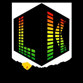 Blazin' Hit Radio